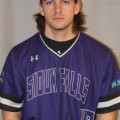 Matt Minnick earns CSB National Hitter of the Week