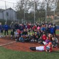Youth Winter Camp A Huge Success