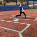 Top Speed 9U Travel Team