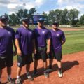 7 more graduating seniors sign PRO CONTRACTS for TOP SPEED