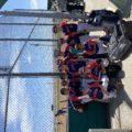 Fall 2021 Youth Elite Teams
